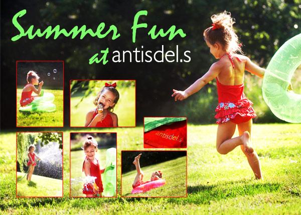 Summer-fun2