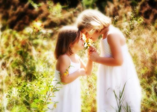 Sistersweet