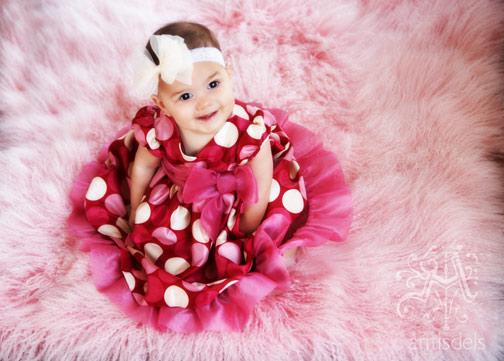 Babygirl1