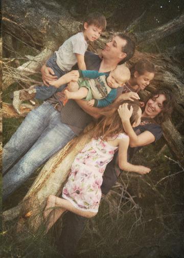 Familypicnic4