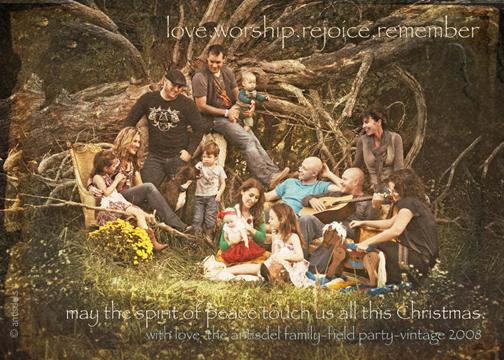 Familypicniccard