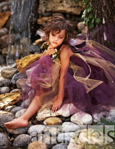 Fairy9