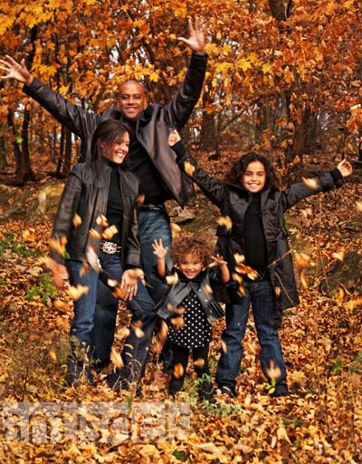 Fallfamilycover