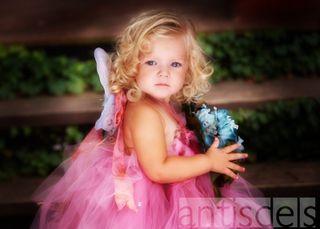 Fairies10