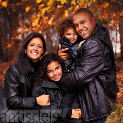 Fallfamily7