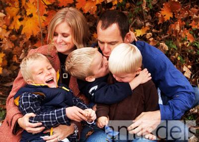 Fallfamily2
