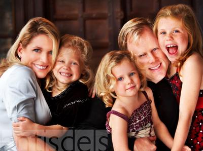 Fallfamily5