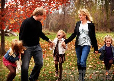 Fallfamily6