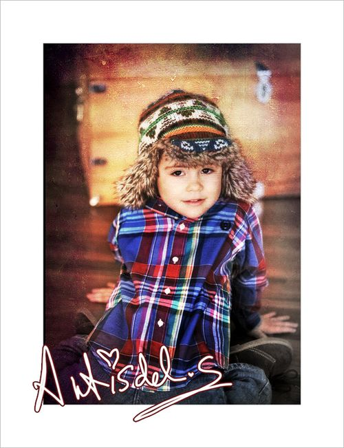 Antisdels-child-photography1