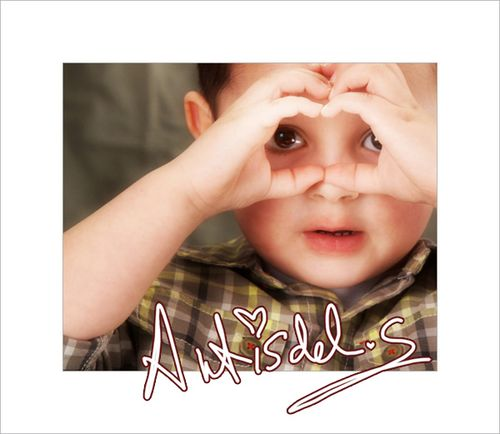 Antisdels-photography-children-1