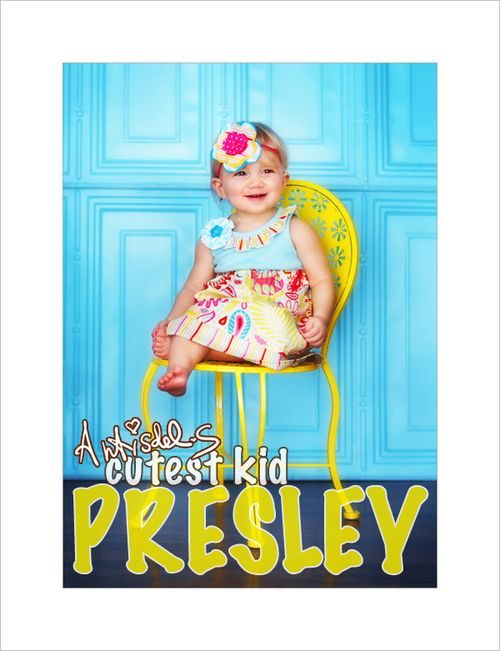 Antisdels-photography-presley