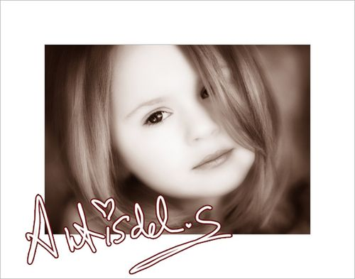 Antisdels-child-photography1