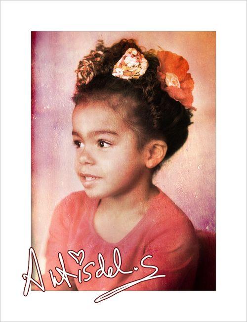 Antisdels-photography-children-1