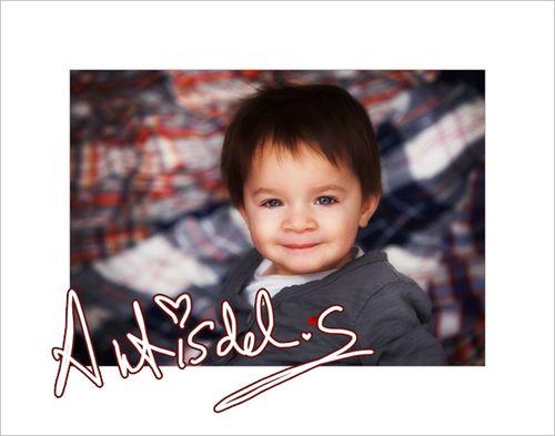 Kansas-cutest-kid-contest-1