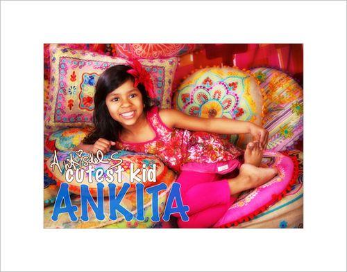 Antisdels-contest-winner-ankita