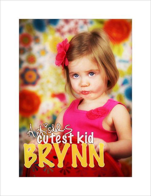 Antisdels-kid-photo-braelyn