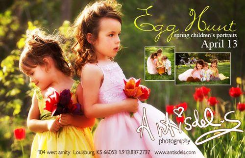 Antisdels-photography-egghunt