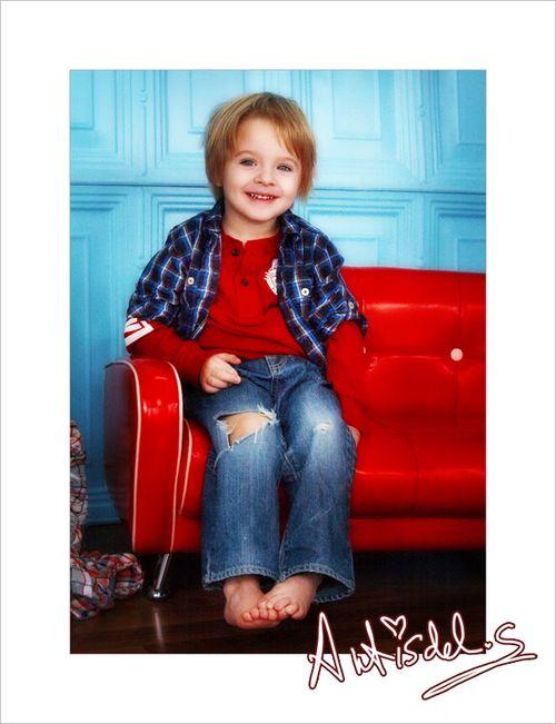 Kansas-child-portrait1