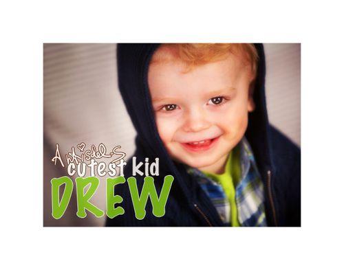 Antisdels-child-photo-drew