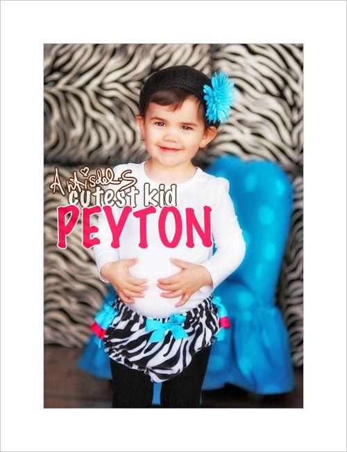 Antisdels-kid-photo-peyton