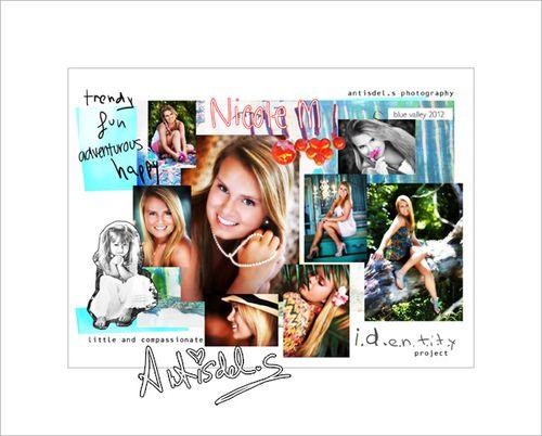 Nicole-martens-id-print
