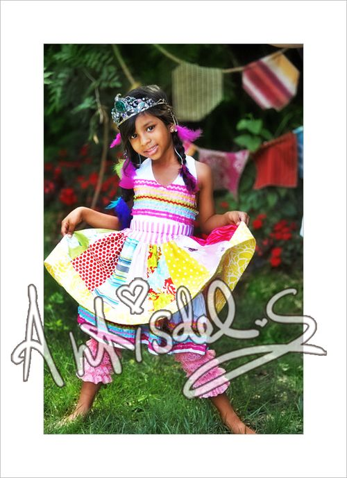 Princess13