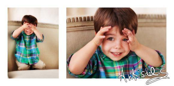 image from http://antisdels.typepad.com/.a/6a00d8341ce43053ef0168e9835184970c-pi