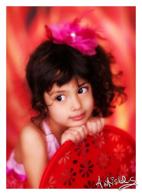image from http://antisdels.typepad.com/.a/6a00d8341ce43053ef0163038d3b18970d-pi
