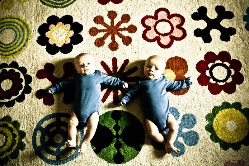 Boys_rug-2