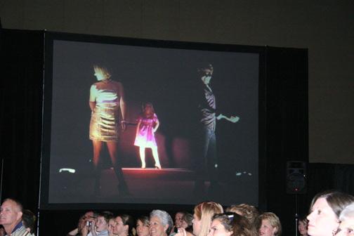 Fashionshow9