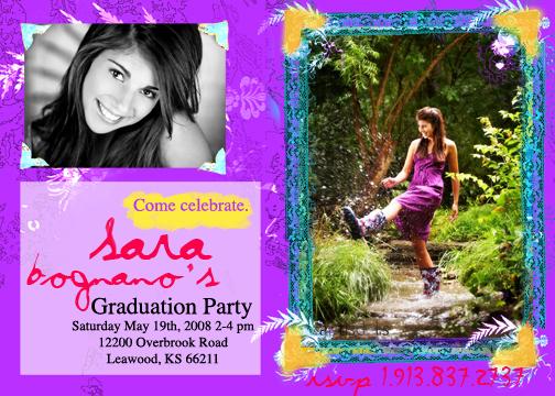 Invitesample3