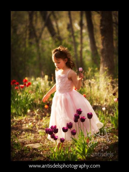 Easter06kia044_1