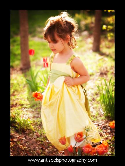 Easter06kia070_1