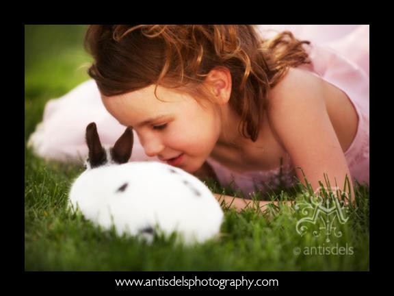 Easter06kia087_1