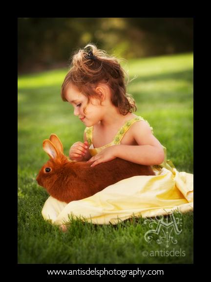 Easter06kia088_1