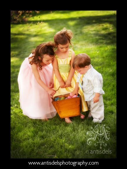 Easter06kia093_1