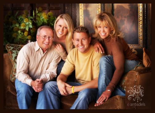 Familygroup